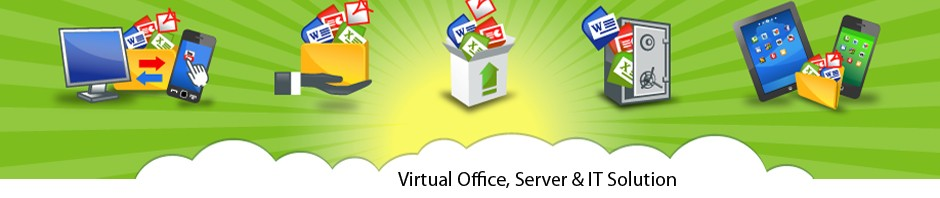 Free File Server Review